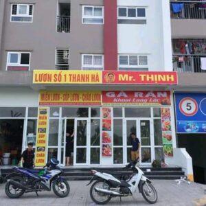 Làm bảng hiệu tại Đà Nẵng LH: 0974480518 - 0938569427