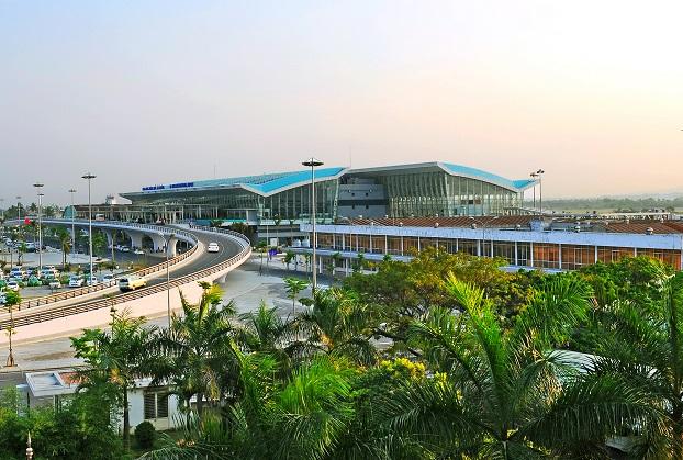 Đà Nẵng thành phố đáng sống
