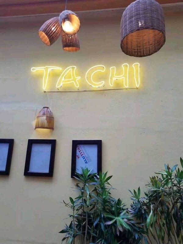 Thi công đèn neonsign tại Đà Nẵng liên hệ 0938569427