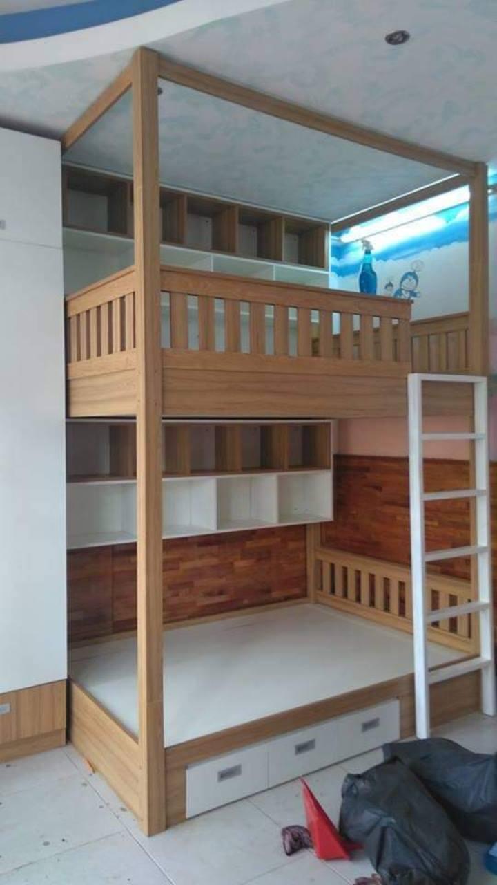 Làm nội thất thông minh tại Đà Nẵng LH: 0974480518 - 0938569427