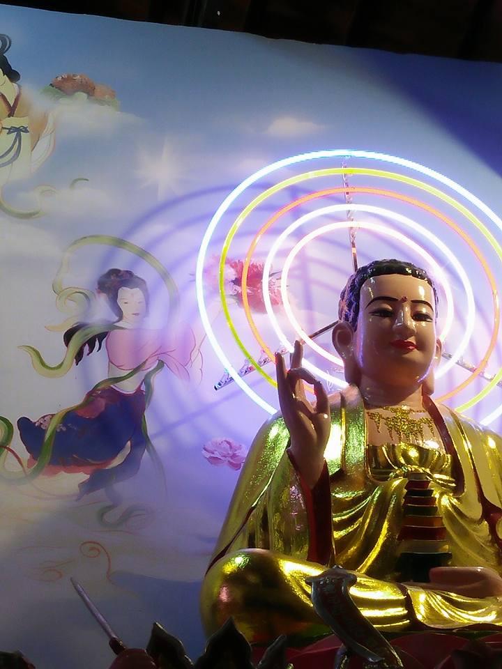 Thi công đèn neon tại Đà Nẵng liên hệ 0938569427