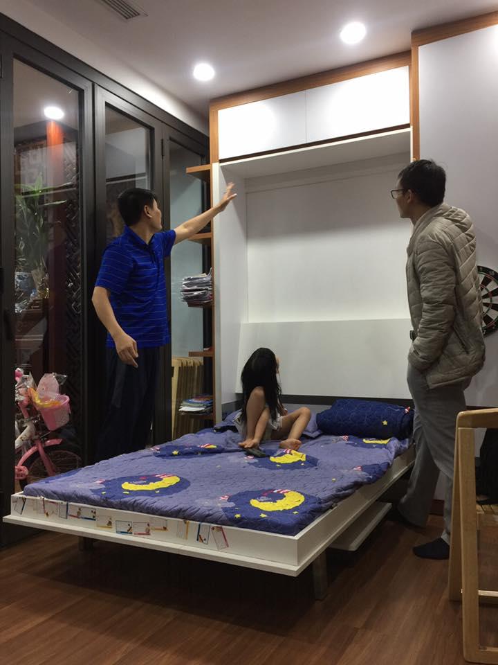 nội thất thông minh tại Đà Nẵng LH: 0974480518 - 0938569427