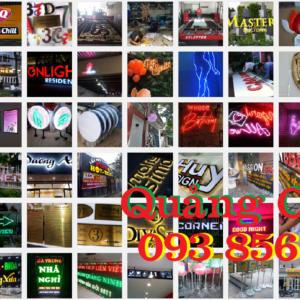 Quảng cáo 07 Đà Nẵng 0938569427