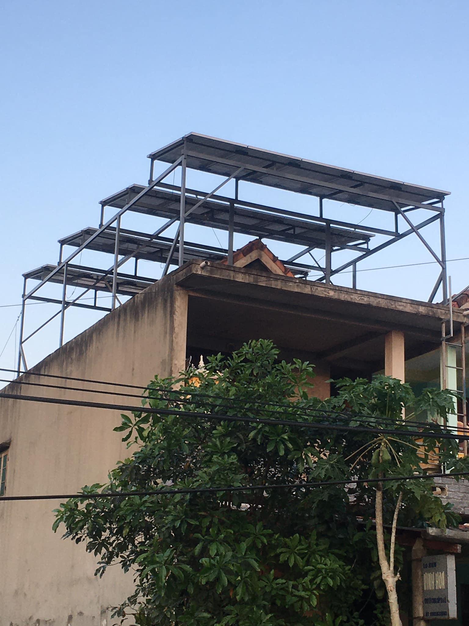 Lắp pin năng lượng mặt trời tại đà nẵng, đội khoảng lắp pin năng lượng mặt trời chuyên nghiệp
