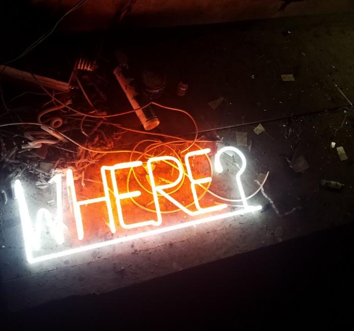 Lò Làm Đèn Led Neon Và Đèn Neonsign Thuỷ Tinh Tại Đà Nẵng LH: 0938569427