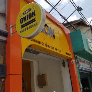 Làm hộp đèn led đẹp tại Đà Nẵng LH: 0974480518 - 0938569427