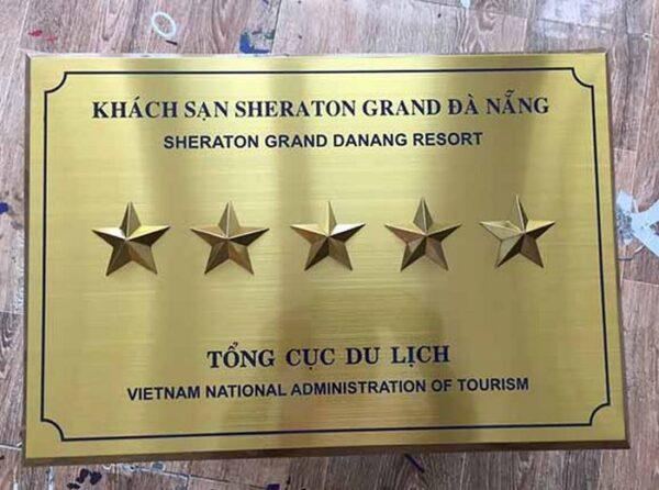 Làm bảng hiệu hotel đẹp tại Đà Nẵng 0974480518 (Mr Phương)
