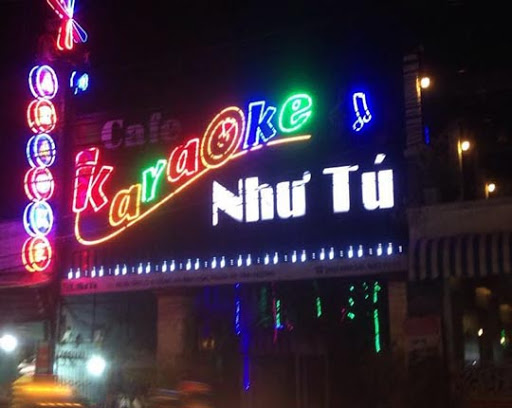 Quán karaoke tại Đà Nẵng LH: 0974480518