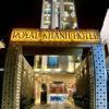 Làm bảng hiệu khách sạn đẹp tại Đà Nẵng 0974480518 (Mr Phương)