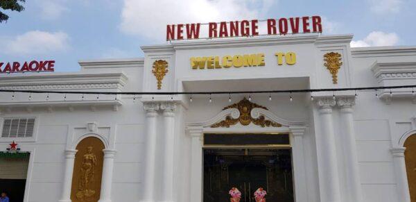 Làm quán karaoke tại Đà Nẵng LH: 0974480518
