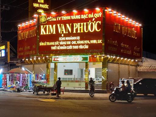 Thi công làm bảng biển quảng cáo tiệm vàng bạc đẹp ở Đà Nẵng LH: 0974480518